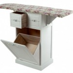 Yeni moda koçtaş beyaz ütü masası