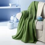 yeni moda polar battaniye modelleri