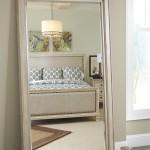 yeni moda yatak odasi aynalari
