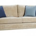 yeni trend kanepe modelleri
