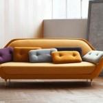 yeni trend kanepeler