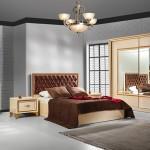 yukselis ev bilboa yatak odasi