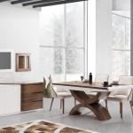 yukselis ev mobilya chello yemek odasi modeli