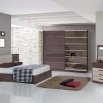 yukselis ev mobilya lesa yatak odasi modeli