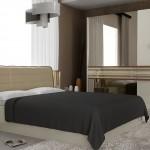 yukselis ev mobilya lotto yatak odasi modeli