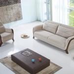 yukselis ev mobilya viva yatakli koltuk takimi modeli