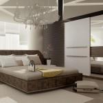 yukselis ev star yatak odasi