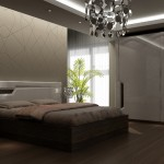 yukselis ev vitali yatak odasi takimi