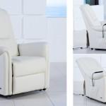 İstikbal Mobilya Relax Tv Koltugu Modelleri