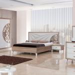 2015 ipek yatak odasi modelleri