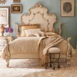 2015 lux yatak odalari