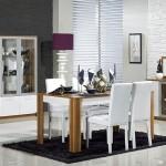 2015 merinos yemek odasi modelleri