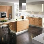2015 modern ankastre mutfaklar