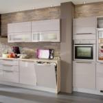 2015 modern mutfak dolaplari