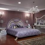 2015 yeni trend gosterisli yatak odasi modelleri
