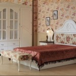 Country tarzi yatak odasi modelleri 2015
