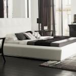 Lazzoni mobilya yeni trend yatak odasi modelleri