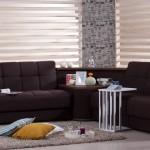 alfemo 2019 modern kose koltuk modelleri