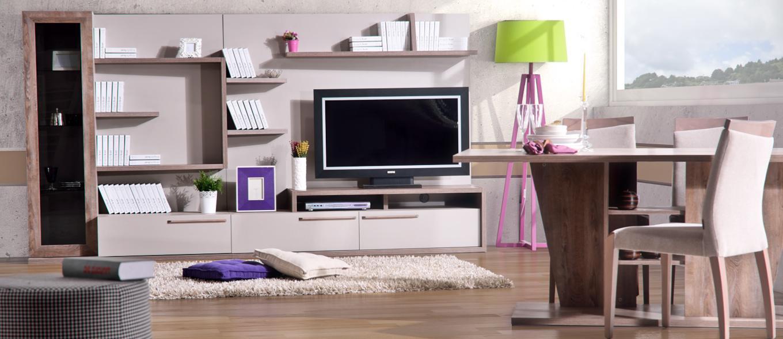 alfemo legno tv unitesi