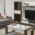alfemo modern tv unitesi