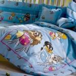 belloana bebek odasi uyku grubu