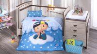 Bellonadan Yeni Trend Bebek Setleri 2015