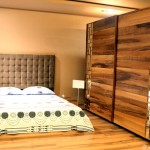 box yatak odasi