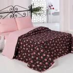 cift tarafli yatak ortuleri
