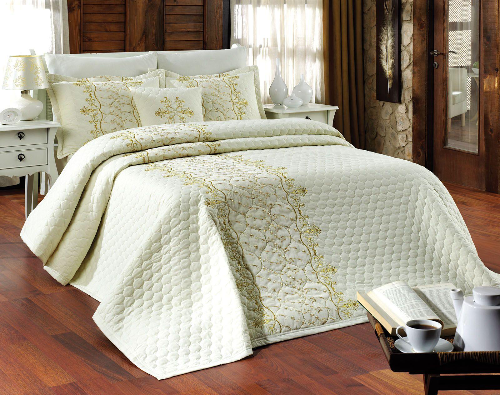 cok amacli cift tarafli yatak ortusu modelleri