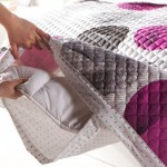 cok amacli kullanisli yatak ortuleri