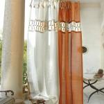 dekoratif italyan perdeler