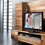 dogtas natura ahsap tv unitesi