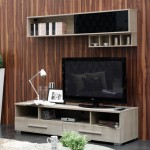 dogtas trendy tv unitesi