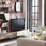 dogtas tv uniteleri 2015