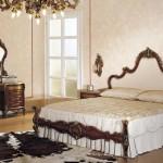gosterisli lux yatak odalari