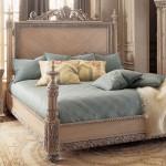 goz alici yatak odasi modelleri