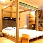 grida yatak odasi