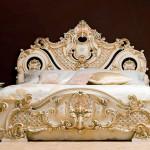 ihtisamli klasik yatak odasi modelleri