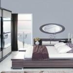 ipek mobilya yeni moda yatak odasi modelleri