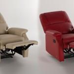 istikbal fonksiyonlu tv koltugu modelleri
