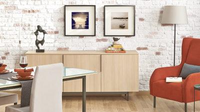 Kelebek Mobilyadan  Modern Yemek Odası Modelleri