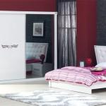 kilim mobilya 2015 yatak odasi modelleri