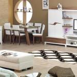 kilim mobilya bravo yemek odasi