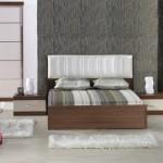 kilim mobilya erciyes yatak odasi