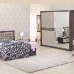 kilim yatak odasi modelleri