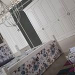 lavelli genova yatak odasi