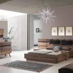 lavelli mobilya lotus yatak odasi
