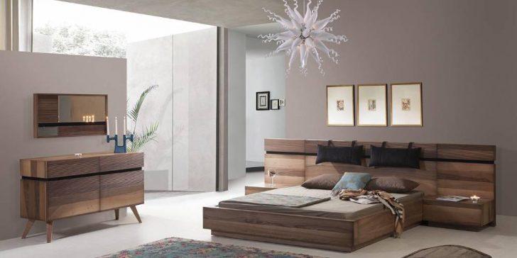 Lavelli Mobilya Yatak Odası Modelleri 2015