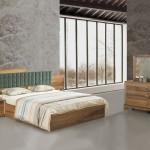 lavelli yatak odasi modelleri