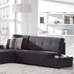 lazzoni mobilya 2015 kose koltuk modelleri